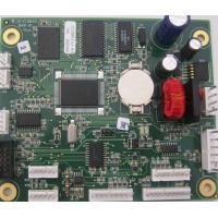 Quality OEM PCB/Printed Circuit Board for sale