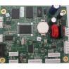 Buy cheap OEM PCB/Printed Circuit Board from wholesalers