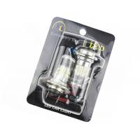 Buy 480LM 6000K H7 Car LED Bulbs High Brightness 48W Fog Lamp CE ROSH Certification at wholesale prices