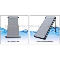 Inground Pool Cover Pump For Sale Inground Pool Cover Pump Of Professional Suppliers