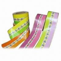 Quality Wax/Wrapping/Packing Paper, Printed amd Wax Coated, Available in Various Specification and Designs for sale