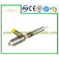 Quality CAT Diesel Engine Caterpillar Fuel Injectors 320-0680 , 10r-7672 Caterpillar C6.6 , C4.4 Engines for sale