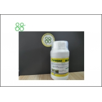 Quality Brassinolide 0.2%SP Plant Growth Hormone for sale