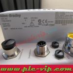 Quality Allen Bradley ArmorPoint 1738-ACNR / 1738ACNR for sale
