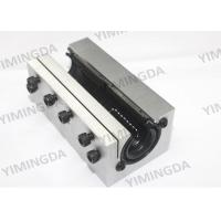Quality 3 / 4 '' Pillow Block Assy Cutter Spare Parts PN 69892000- 0.435kg / pc for sale