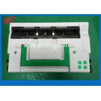 Quality ATM Cassette Parts NCR 66xx CASSETTE STD RECYCLE NARROW 009-0024852 for sale