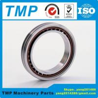 760211TN1 P4 Angular Contact Ball Bearing (55x100x21mm)  Germany High rigidity  Ball Screw Bearing for sale
