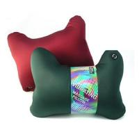 Quality All- Use car Massager pillow for sale