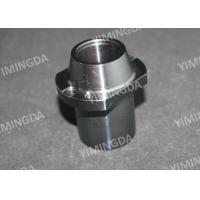 Quality Housing Bearing Crank for GT5250 Parts , PN 54227002- suitable for Gerber Cutter for sale
