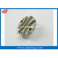 Quality 01750043974 Wincor ATM Parts CMD V4 Right - Left Routing Disk Wheel for sale