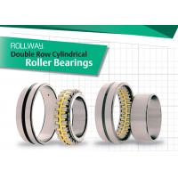 Quality E-5214-B/E-5214-UMR Rollway Cylindrical Roller Bearing for sale