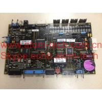 Quality PCB - Control Enhance 4G Dispenser , 4450706154 445-0706154 (70/74/84) for sale