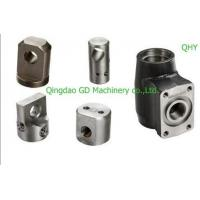 Quality hydraulic cylinder parts for sale