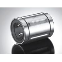 Buy High Rigidity 4 ~ 101.6 mm Linear Motion Ball Bearing For Chemical, Precision Machinery at wholesale prices
