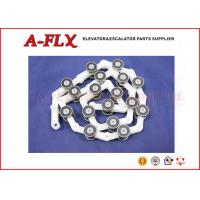 Quality 9300 Escalator Chain Deflecting Chain 409585 Escalator Parts SDS / 9300 for sale