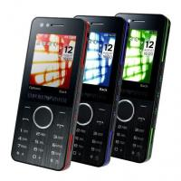 Buy cheap Samsung M7500 Emporio Armani from wholesalers