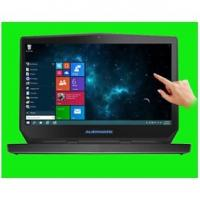 "Buy cheap Alienware AW13R2-10011SLV 13"" 6th Gen i7-6500U 16GB 512GB SSD 2GB NV GTX 960 from wholesalers"