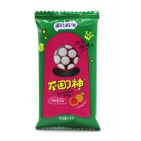 Buy Fruit Flavors Vitamin C Sweet Teeth Sugar Free Mint Candy With HACCP HALAL at wholesale prices