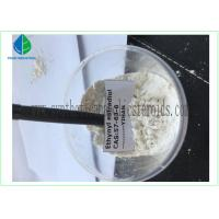 Quality Safe Health EE2 Estrogen Steroid Medical Raw Hormone Powders Einecs 200-350-6 for sale