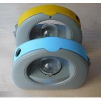 Quality Custom Precision CNC Plastic Machining Loud Speaker Product Prototyping for sale