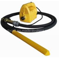 Quality Concrete Vibrator 2300W with CE for sale