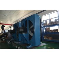 Buy cheap Heavy duty Hydraulic oil Heat Exchanger for Oil cooling system from wholesalers