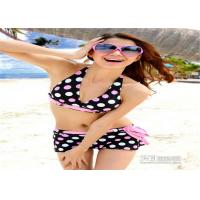 "Quality 63"" 64""  Sublimation Paper For Cotton swimsuit with Clear Printing effect for sale"