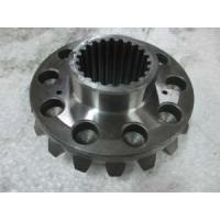 Quality Half-axle gear for sale