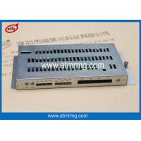 Quality King Teller ATM Components F510 Main Controller Unit PT162 for BDU Dispenser Top Unit for sale