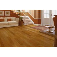 Quality Pine Outdoor decking for sale