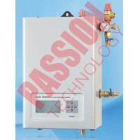 Quality Solar Pump Station SR961S for Solar Water Heater System Controller for sale