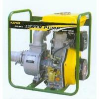"Quality Diesel Water Pump 4"" for sale"