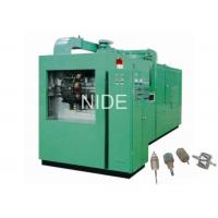 Buy Automatic trickle impregnation machine at wholesale prices