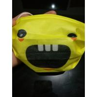 3 Ply Funny Face Disposable Surgical Masks Hospital Surgical Mask ISO 13485 Approved