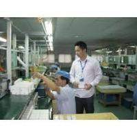 Quality Storage Factory Evaluation Initial Production for sale