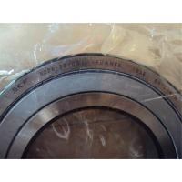 Quality Gcr15 non separable  Bearing 624-Z deep groove ball bearings for sale