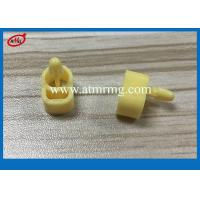 Buy cheap Wincor ATM parts wincor nixdorf 2050 CMD-V4 Clamp guide pulley from wholesalers