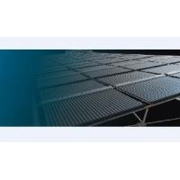 Quality Solar Project Solution for sale