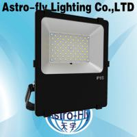 Quality 100W LED Floodlight for sale