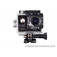 Quality Waterproof 30fp Remote Action Camera H62 Sensor For Outdoor Sport for sale