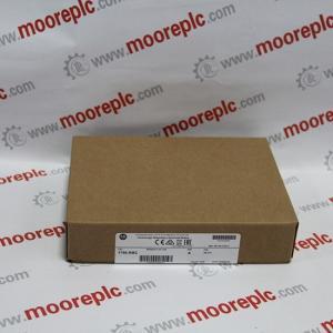 Quality AB 1756-L55M13 ALLEN BRADLEY 1756L55M13 PLC module Email:mrplc@mooreplc.com A-B controls for sale