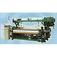 Quality RL747 Type Flexible Textile Woolen Fabric Weaving Rapier Looms, Textile Industry Machinery for sale