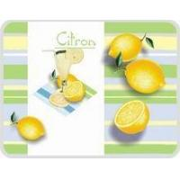 Buy 0089 Glass Cutting Board at wholesale prices