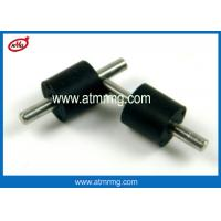 Quality Talaris / NMD ATM Parts A004539 Roller NMD100 NMD200 NF101 NF200 for sale