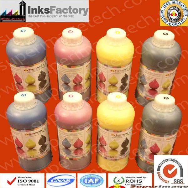 Buy HP Design 2000/3000/4000 Pigment Ink,hp uv ink, hp 5500 uv ink, hp 5000 uv ink, hp pigment ink, hp 3000 uv ink, hp 3000 at wholesale prices