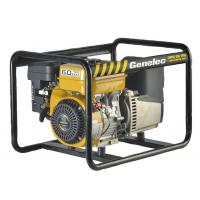 Quality 5KW Portable Gasoline Generator for sale