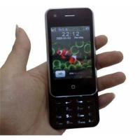 Quality A99+ - 2.8 inch touch screen phone for sale