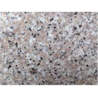 Quality G636 Granite China hot sale Pink Rosa Small Slabs Tile baldosa plancha for sale