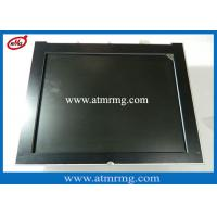 Quality New Original Atm Replacement Parts 49-213270-0-00F Diebold 15 Inch LCD Monitor for sale