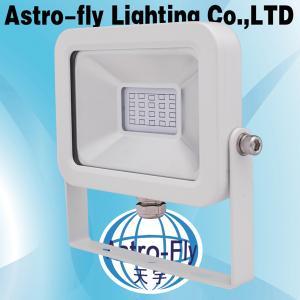 Quality 10W 20W 30W 50W LED Floodlight for sale